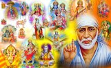 th-indian-gods-hindu-gods-collage-shirdi-sai-baba-saibaba-wallpaper